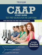 Caap Study Guide