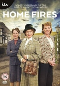 Home Fires [Region 4]