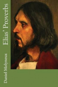 Elias' Proverbs