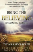 Being the Believing
