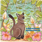 Beverlee Beaz, the Brown Burmese