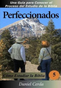 Perfeccionados [Spanish]