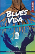 Blues y Vida (Poemas Selectos) [Spanish]