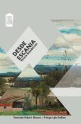 Desde Escania [Spanish]