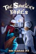 The Saucier's Bones