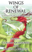 Wings of Renewal