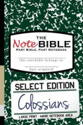 The Notebible