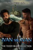 Ivan Vs Ivan