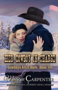Her Cowboy in Charge