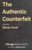 The Authentic Counterfeit