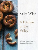 A Kitchen in the Valley
