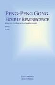 Hourly Reminiscence