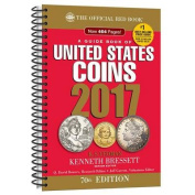 The Official Red Book