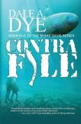 Contra File (Shake Davis)