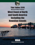 Tide Tables 2016