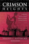 Crimson Heights