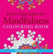 Heart Mandalas for Mindfulness