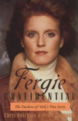 Fergie Confidential