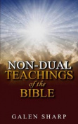Non-Dual Teachings of the Bible