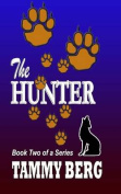 The Hunter Book Two