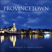 2017 Provincetown and the National Seashore
