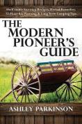 Modern Pioneer's Guide