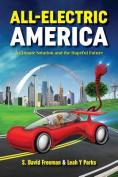 All-Electric America