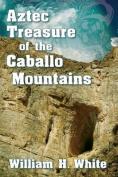 Aztec Treasure of the Caballo Mountains