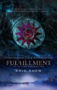 The Fulfillment