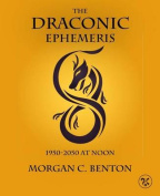 The Draconic Ephemeris