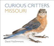 Curious Critters Missouri [Board book]