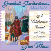 A Christmas Carol and Other Favorites [Audio]