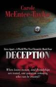 Deception (Lives Apart