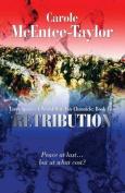Retribution (Lives Apart