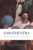 Zarathustra