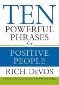 Ten Powerful Phrases for Positive People [Audio]