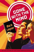 Gone with the Mind [Audio]