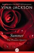 Summer (Pleasure Quartet)