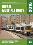 Diesel Multiple Units