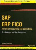 SAP ERP Fico