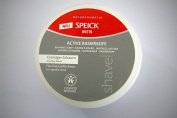 Speick Men Active Shaving Soap Bowl 150g