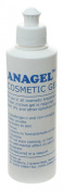 Anagel 250ml Cosmetic IPL/ Laser Gel