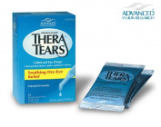 Theratears Eye Drops 24 x 0.6ml Preservative Free UK STOCK