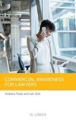 Commercial Awareness for Lawyers