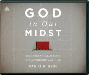 God in Our Midst [Audio]