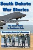 South Dakota War Stories
