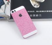Domire IPhone5S glitter phone cases