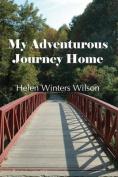 My Adventurous Journey Home