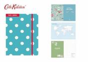 Cath Kidston: Travel Journal