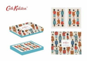 Cath Kidston: Playing Cards
